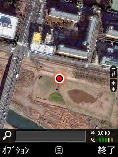 20081018map.jpg