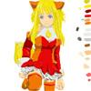 firefox_ko060318_tb.jpg