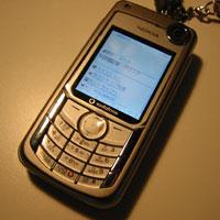 nokia6680.jpg